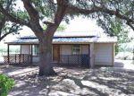 Casa en Remate en Marble Falls 78654 HIGHVIEW DR - Identificador: 3288503834
