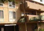 Casa en Remate en Hayward 94544 INDUSTRIAL PKWY - Identificador: 3288524860