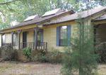 Casa en Remate en Pell City 35128 PINE HARBOR RD - Identificador: 3288645283