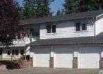 Casa en Remate en Buckley 98321 225TH AVENUE CT E - Identificador: 3289033777