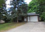 Casa en Remate en Green Bay 54304 BAUMGART RD - Identificador: 3289070115