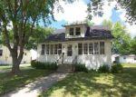 Casa en Remate en Green Bay 54304 9TH ST - Identificador: 3289212468