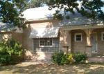 Casa en Remate en Hot Springs National Park 71913 BAYLES ST - Identificador: 3289672334