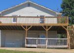 Casa en Remate en Carrollton 30116 BALOUSE GILLEY DR - Identificador: 3289903594