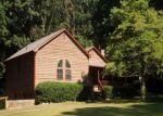 Casa en Remate en Woodstock 30189 ALLATOONA RD - Identificador: 3289966660
