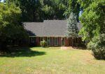 Casa en Remate en Woodstock 30189 CHEROKEE MILLS DR - Identificador: 3290053825