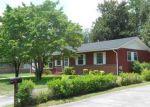 Casa en Remate en Warner Robins 31093 SHERRY DR - Identificador: 3290086664
