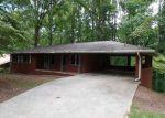 Casa en Remate en Atlanta 30344 REDWINE RD - Identificador: 3290167243