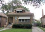 Casa en Remate en Maywood 60153 S 11TH AVE - Identificador: 3290624492