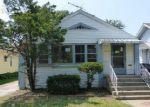 Casa en Remate en Hammond 46324 VAN BUREN AVE - Identificador: 3290944206