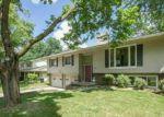 Casa en Remate en West Des Moines 50265 22ND ST - Identificador: 3291174590