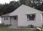 Casa en Remate en Wyoming 49509 MURIEL ST SW - Identificador: 3291642795
