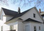 Casa en Remate en Grand Rapids 49503 DIAMOND AVE NE - Identificador: 3291833298