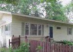 Casa en Venta ID: 03292754359
