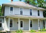 Casa en Remate en Wellston 45692 N ILLINOIS AVE - Identificador: 3293051753