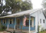 Casa en Remate en Hempstead 77445 WEST DR - Identificador: 3293090729
