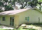 Casa en Remate en Cameron 64429 NW BARWICK DR - Identificador: 3293176577