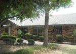 Casa en Venta ID: 03293410448