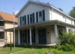 Casa en Remate en Scranton 18509 E MARKET ST - Identificador: 3293473966