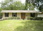 Casa en Remate en Richardson 75080 WISTERIA WAY - Identificador: 3293642575