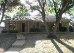 Casa en Remate en Richardson 75081 WESTMINSTER DR - Identificador: 3293650459