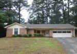 Casa en Remate en Longview 75601 E FAIRMONT ST - Identificador: 3293687689