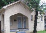 Casa en Remate en Tyler 75702 S BONNER AVE - Identificador: 3293696893