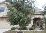 Casa en Remate en San Antonio 78253 FABIANA - Identificador: 3293728415