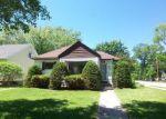 Casa en Remate en Green Bay 54304 12TH AVE - Identificador: 3293972362