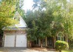 Casa en Remate en Canton 30114 WOODBROOK CRST - Identificador: 3294262751