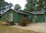 Casa en Remate en Canton 30115 HICKORY FLAT HWY - Identificador: 3294267565