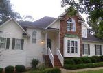 Casa en Remate en Fayetteville 30215 HIDDEN BROOK TRL - Identificador: 3294288139