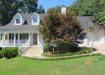 Casa en Remate en Villa Rica 30180 HUNTERS WAY - Identificador: 3294317493