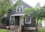 Casa en Remate en Elkhart 46516 BRADY ST - Identificador: 3294648604