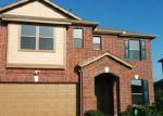 Casa en Remate en Katy 77449 CRESCENT CREEK LN - Identificador: 3295232867