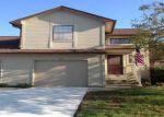 Casa en Remate en Greenwood 46143 VAN CAMP SQ - Identificador: 3295245562