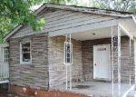 Casa en Remate en Blackstone 23824 N WEST AVE - Identificador: 3295435645