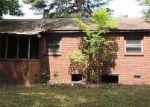 Casa en Remate en Blackstone 23824 N WEST AVE - Identificador: 3295436961