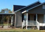 Casa en Remate en Albertville 35950 TURNPIKE RD - Identificador: 3295602510