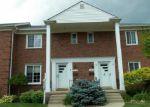 Casa en Remate en Royal Oak 48073 W WEBSTER RD - Identificador: 3295807480