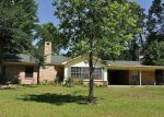 Casa en Remate en Woodville 75979 SHERWOOD FOREST DR - Identificador: 3296012900