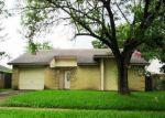 Casa en Remate en Katy 77493 GRIFFIN HOUSE LN - Identificador: 3296113628