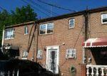Casa en Remate en Brooklyn 11212 THOMAS S BOYLAND ST - Identificador: 3296241516