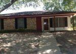 Casa en Remate en Athens 75751 ANGIE LN - Identificador: 3297024609