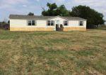 Casa en Remate en Alvarado 76009 COUNTY ROAD 607 - Identificador: 3297043889