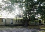 Casa en Remate en Pickton 75471 FARM ROAD 269 S - Identificador: 3297056581