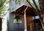 Casa en Remate en Pueblo 81005 CASTLE ROYAL DR - Identificador: 3298923666