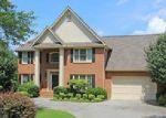 Casa en Remate en Calhoun 30701 SADDLEBROOK DR SE - Identificador: 3301009290
