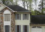 Casa en Remate en Woodstock 30189 WINSTON CT - Identificador: 3301078945