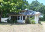 Casa en Remate en Carrollton 30117 MARTIN LUTHER KING JR ST - Identificador: 3301300101